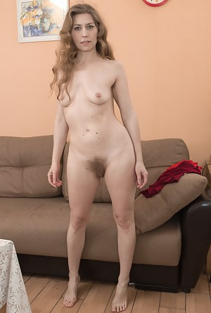 Free Moms Casting Porn Pictures